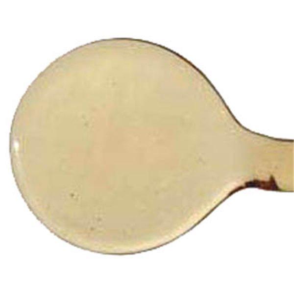 Effetre Murano Stange - Gaggia - 5-6mm
