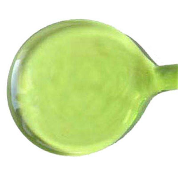 Effetre Murano Stange - Verde Erba Chiaro - 5-6mm