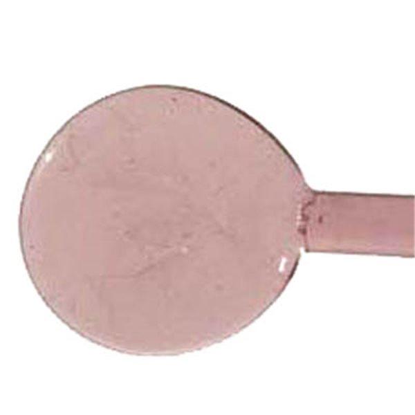 Effetre Murano Stange - Ametista Chiaro - 5-6mm