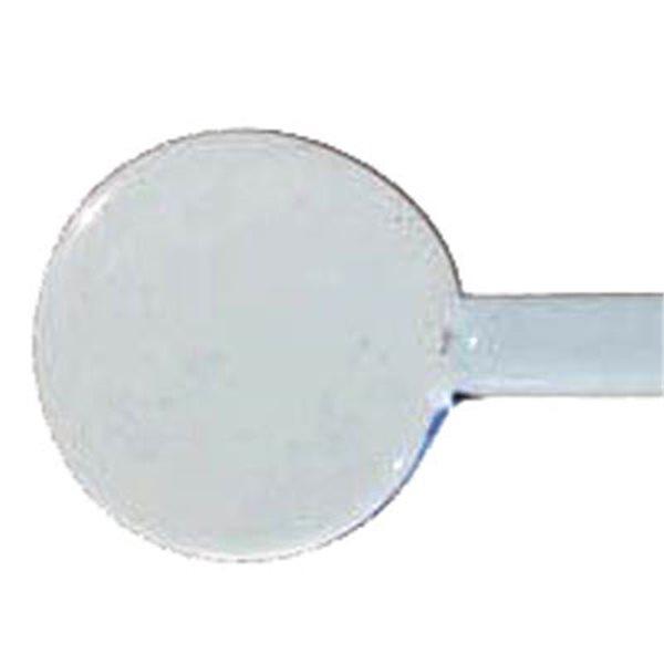 Effetre Murano Rod - Bluino Chiaro - 5-6mm