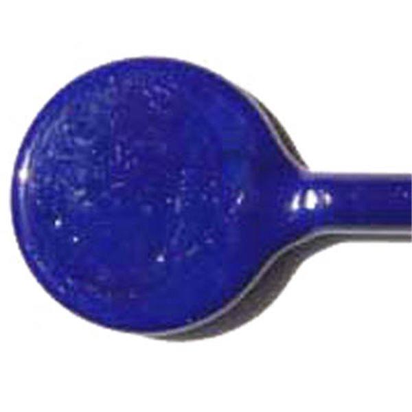 Effetre Murano Stange - Lapis Cobalto - 5-6mm