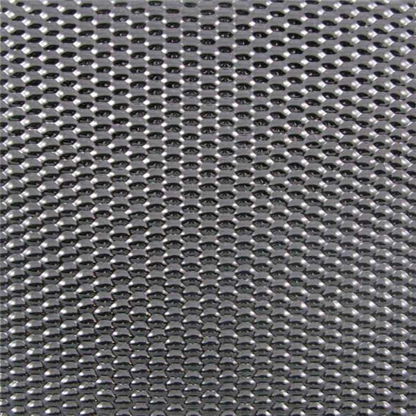 Uroboros Black 1.5mm Opal - 3mm - Radium - Fusible Glass Sheets