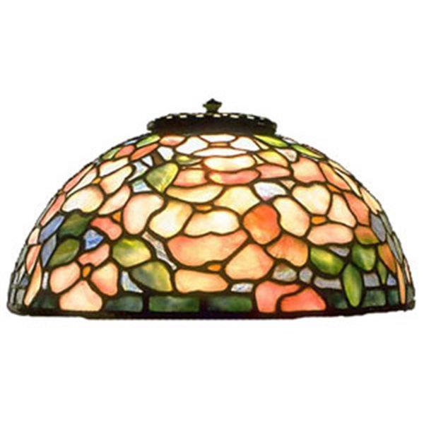 Odyssey - 12inch Dogwood - Lamp Mold