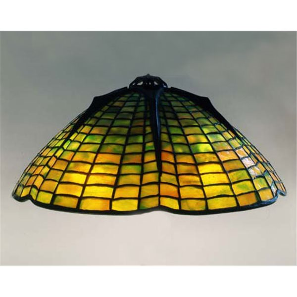 Odyssey - 15inch Spider - Lamp Mold