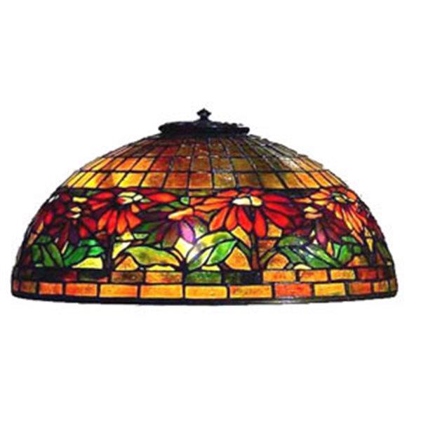 Odyssey - 16inch Poinsettia - Lamp Mold