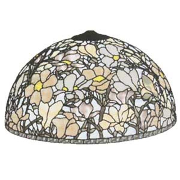 Creativ Hobby Technik - Magnolia T - Styrofoam Lamp Mold