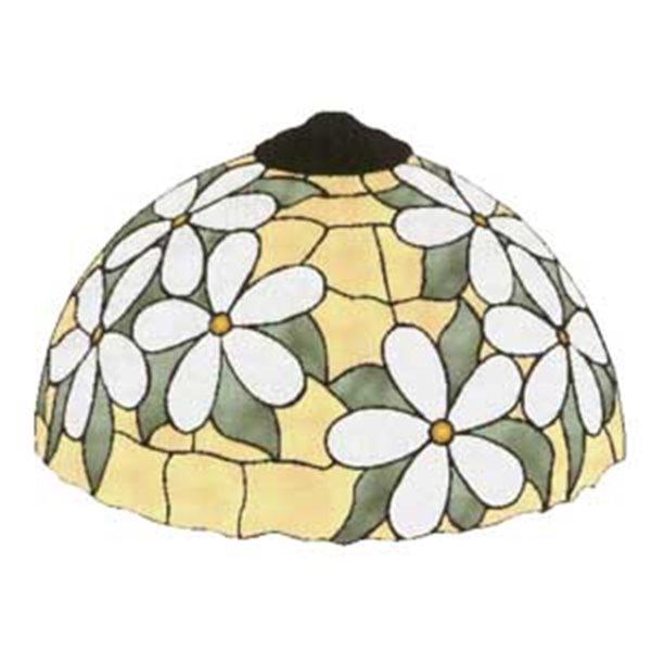 Creativ Hobby Technik - Daisy - Styrofoam Lamp Mold