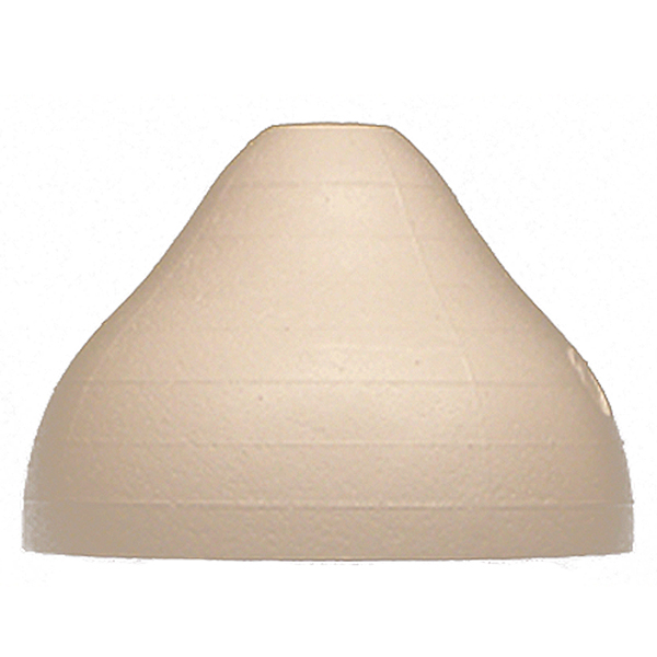 Worden - B7 Bell - Full Lamp Form