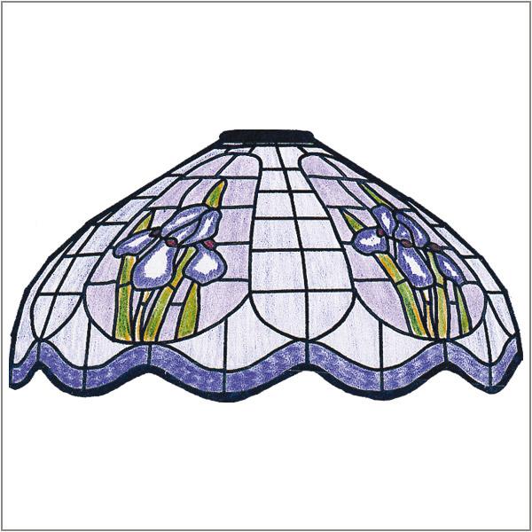 Worden - Iris - C20 - Pattern Packet