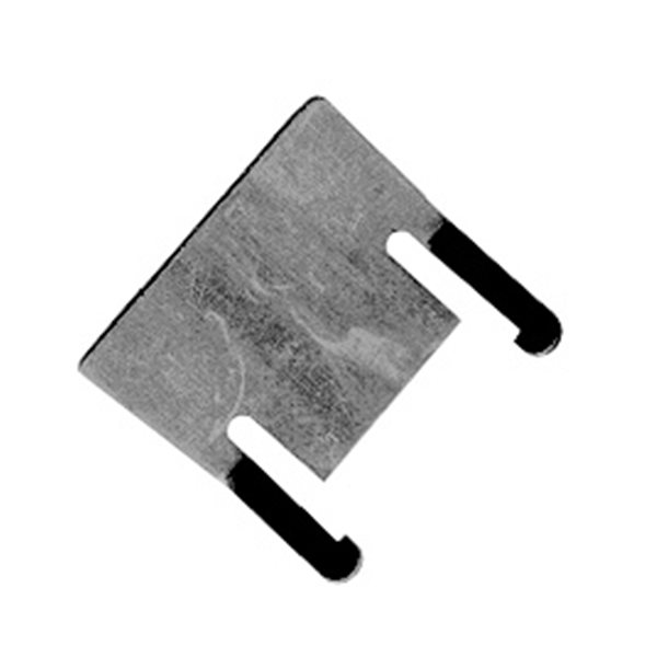 Fletcher - Replacement Jaws for Pliers