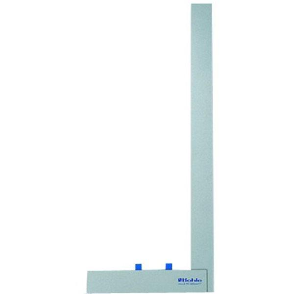 L-square - 80cm