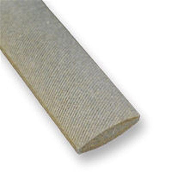 Carborundum File / Dressing Stick