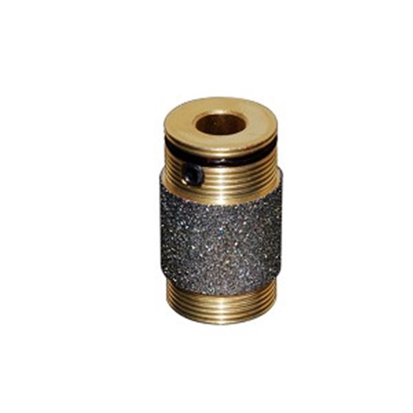 Inland - Grinding Bit - Superfast WB-1S - 3/4 inch