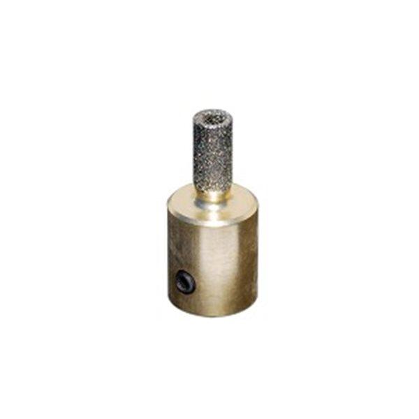 Inland - Grinding Bit - Standard WB-8 - 1/4 inch