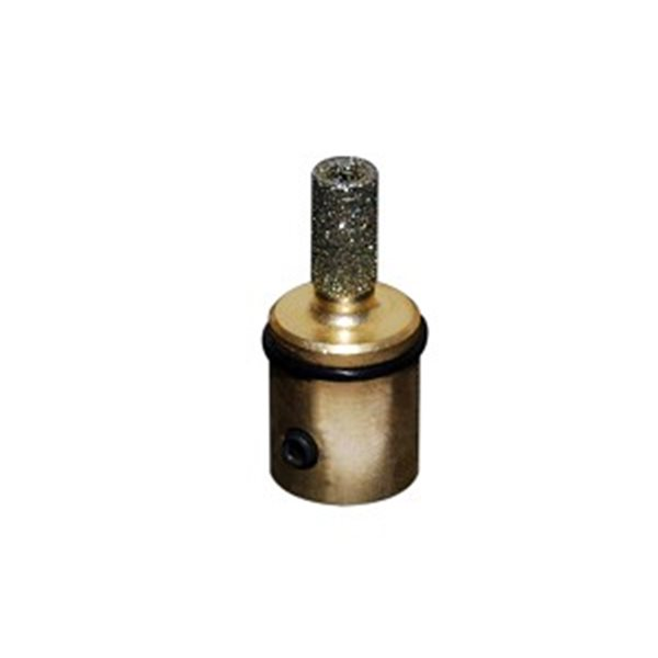 Inland - Grinding Bit - Superfast WB-8S - 1/4 inch