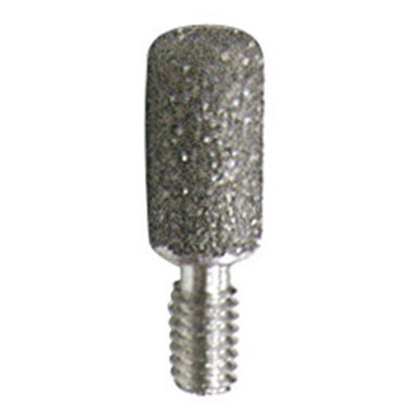 Tête de Meule Glastar - 6mm Fin