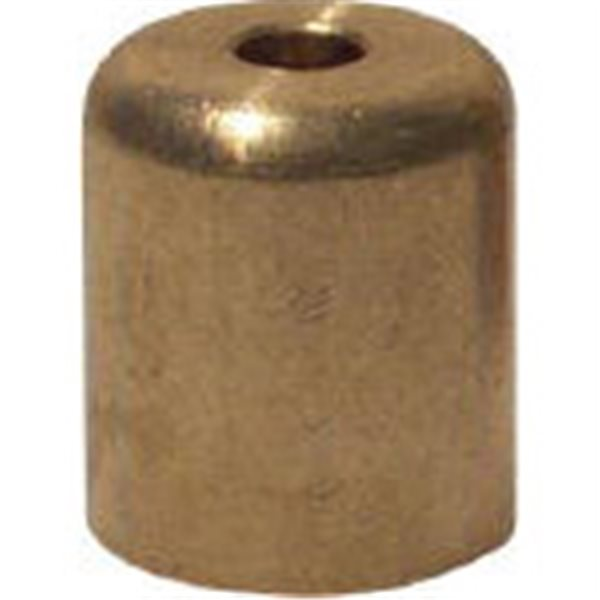 Adapter for Glastar Grinding Bit - 6mm