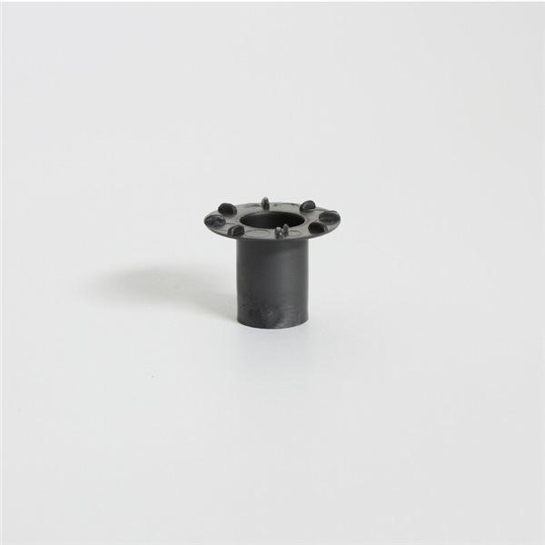 Kristall 2000 - Pump Chamber