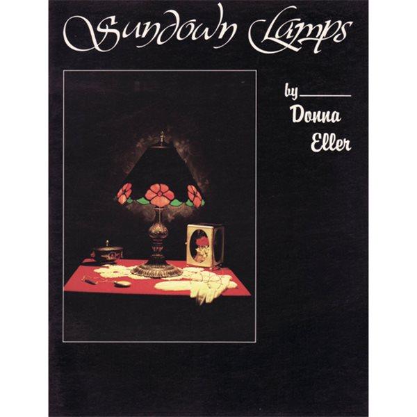 Book - Sundown Lamps
