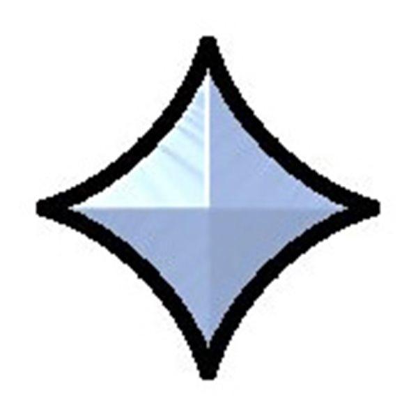 Individual Bevel