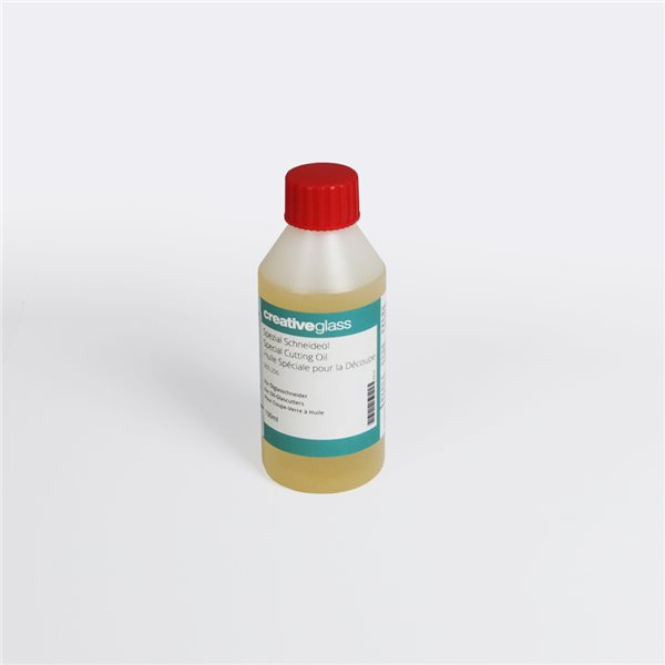 Special Cutting Oil - 100ml