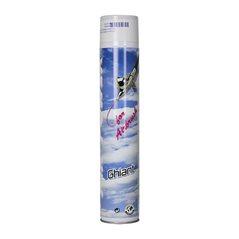 Airbrush Propellant - 750ml - No FCKW