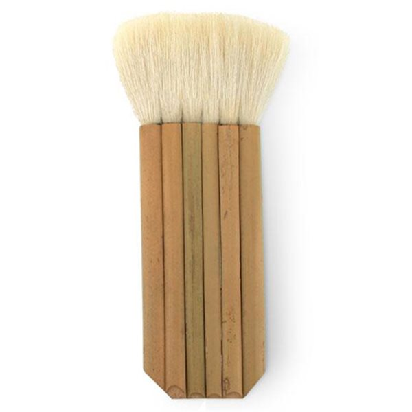 Haik Brush - Narrow - 5cm