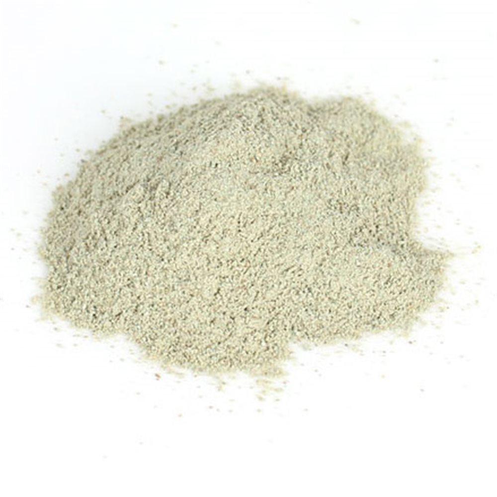 Kaolin - 5kg