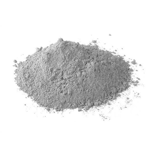 Fondue Cement - 5kg