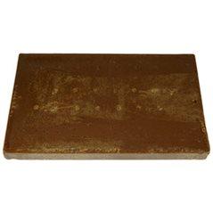 Casting Wax - Brown - 4.5kg