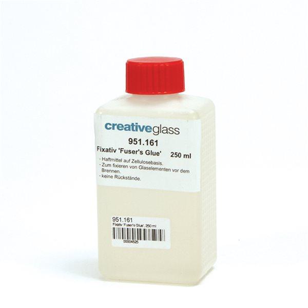 Fusers Glue - Fixative - 250ml