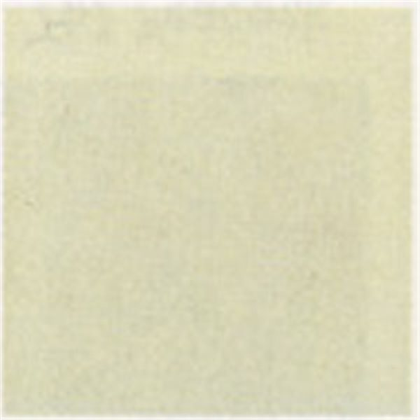 Thompson Enamels for Float - Opaque - Cream - 56g