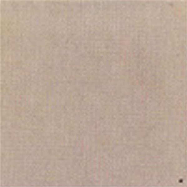 Thompson Enamels for Float - Opaque - Light Brown - 56g