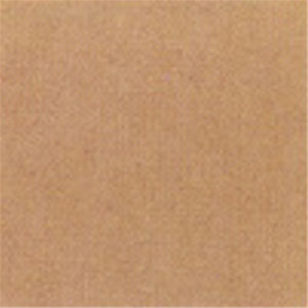 Thompson Enamels for Float - Opaque - Coffee Brown - 56g