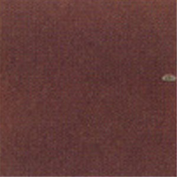 Thompson Enamels for Float - Opaque - Redwood Brown - 56g