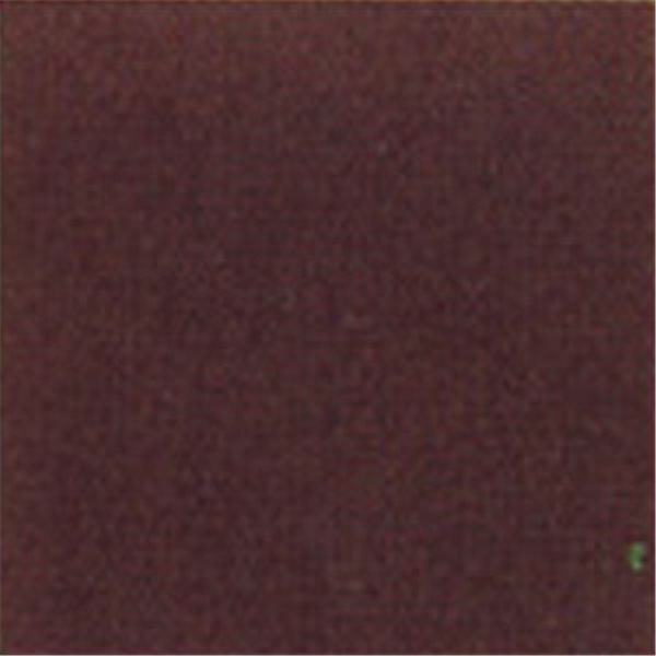 Thompson Enamels for Float - Opaque - Dark Brown - 56g