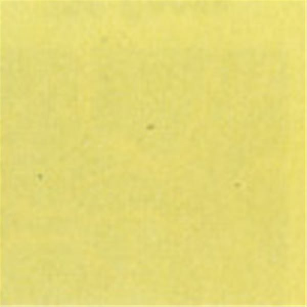 Thompson Enamels for Float - Opaque - Jonquil Yellow - 56g