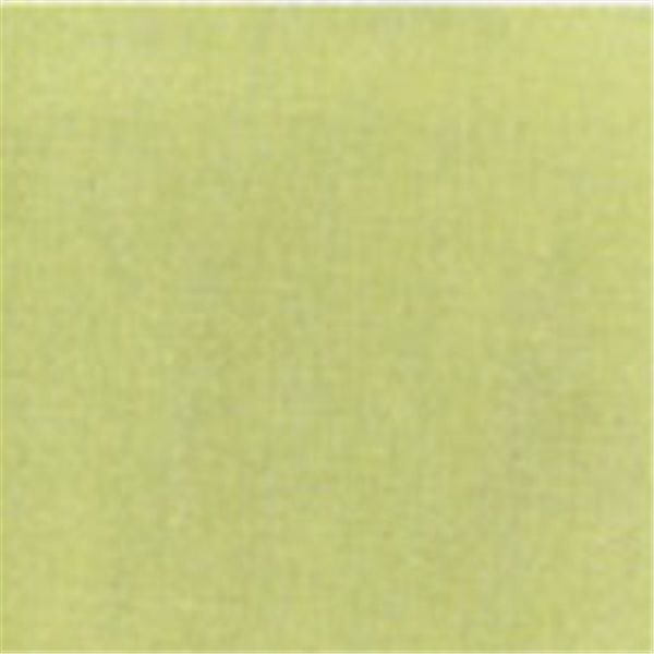 Thompson Enamels for Float - Opaque - Light Green - 56g