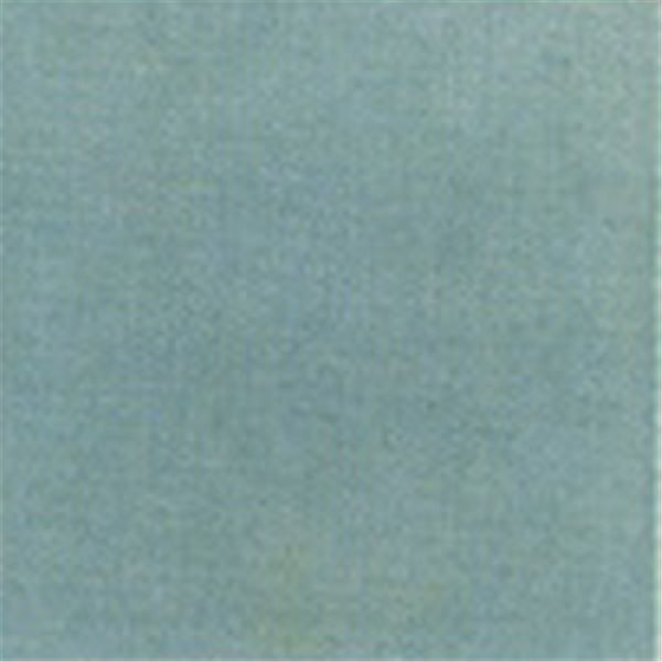 Thompson Enamels for Float - Opaque - Willow Green - 224g