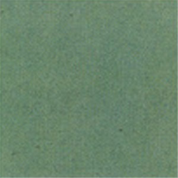 Thompson Enamels for Float - Opaque - Jungle Green - 56g