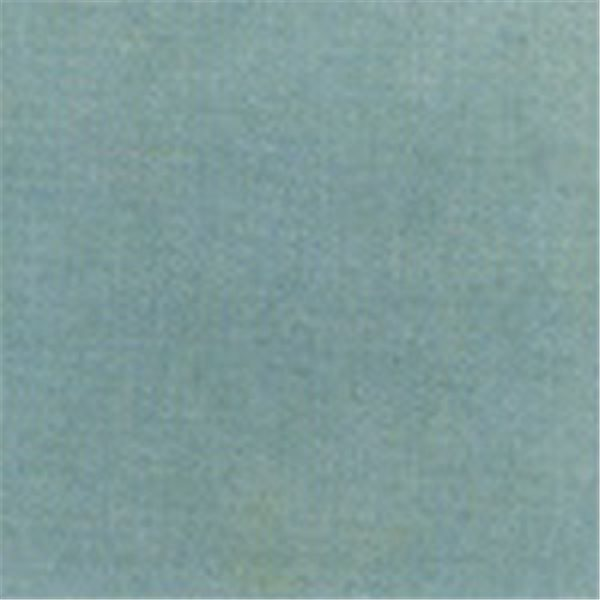 Thompson Enamels for Float - Opaque - Emerald Blue Green - 224g