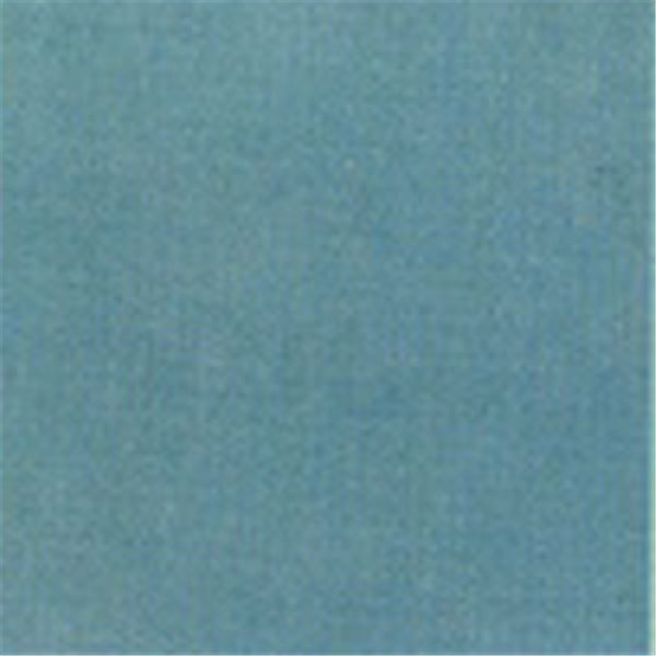 Thompson Enamels for Float - Opaque - Delft Blue Green - 56g