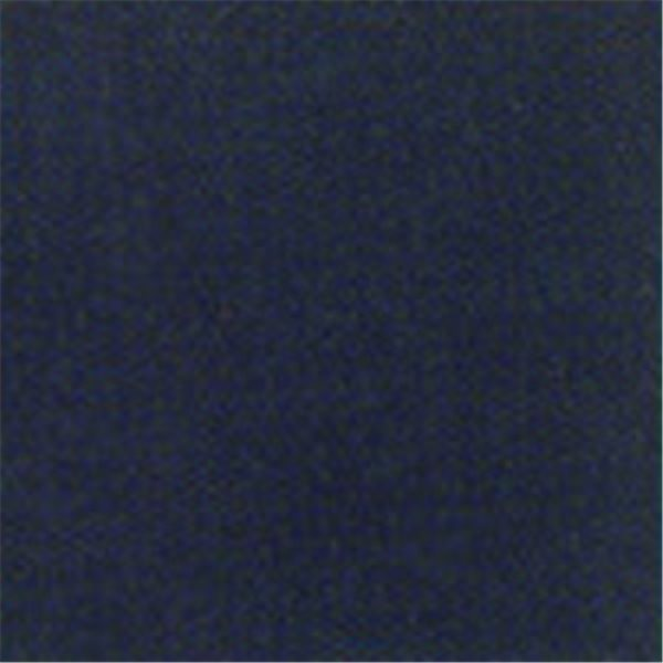 Thompson Enamels for Float - Opaque - Dark Aqua Blue Green - 224g