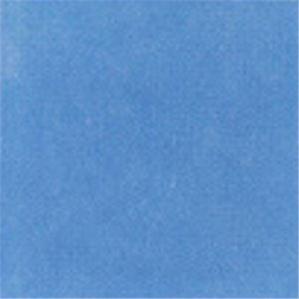 Thompson Enamels for Float - Opaque - Pastel Blue - 224g