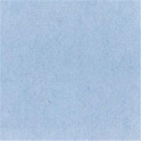 Thompson Enamels for Float - Opaque - Light Blue - 56g