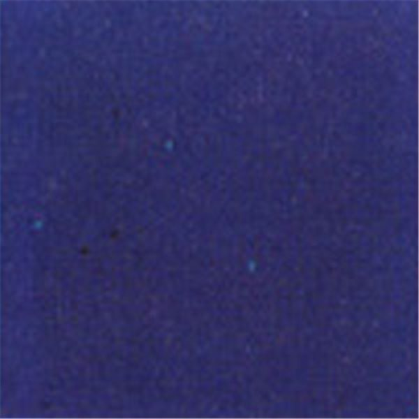 Thompson Enamels for Float - Opaque - Dark Blue - 224g