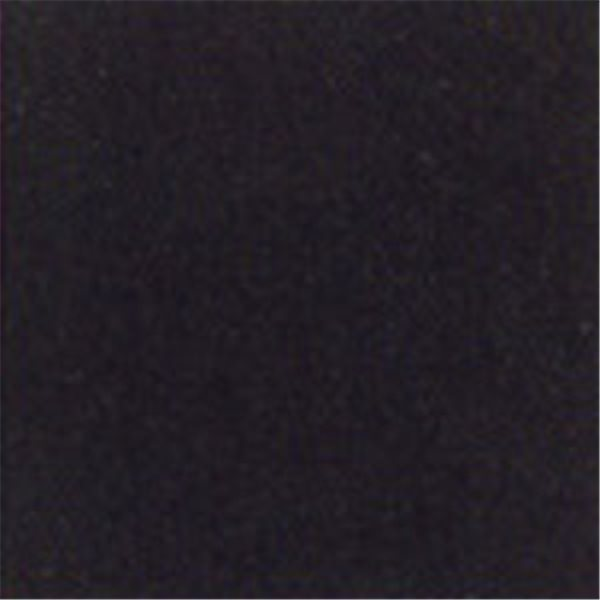 Thompson Enamels for Float - Opaque - Black - 2.25kg