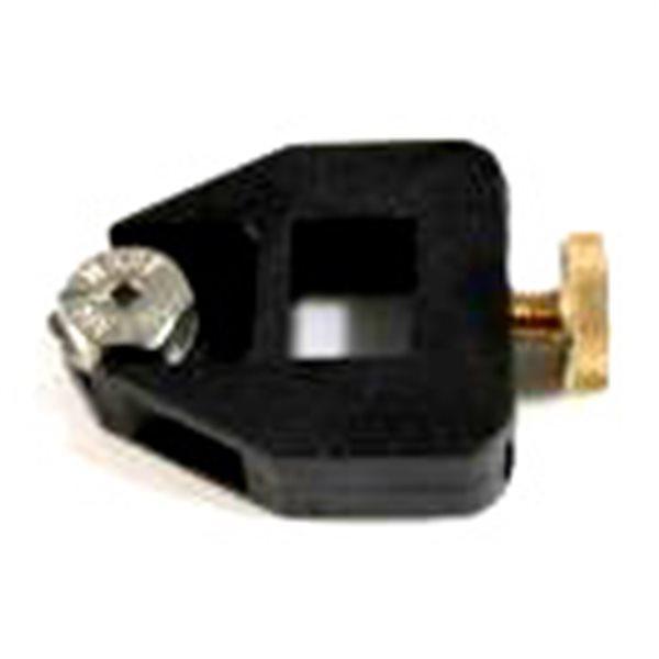 Replacement Wheel Holder for Silberschnitt Cutting Mat