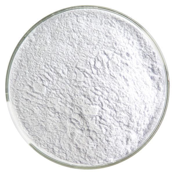 Bullseye Frit - Neo-Lavender Shift - Powder - 450g - Transparent