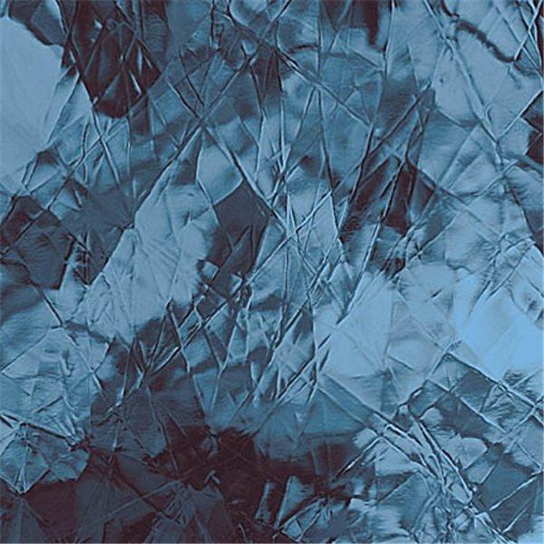 Spectrum Steel Blue - Artique - 3mm - Non-Fusible Glass Sheets